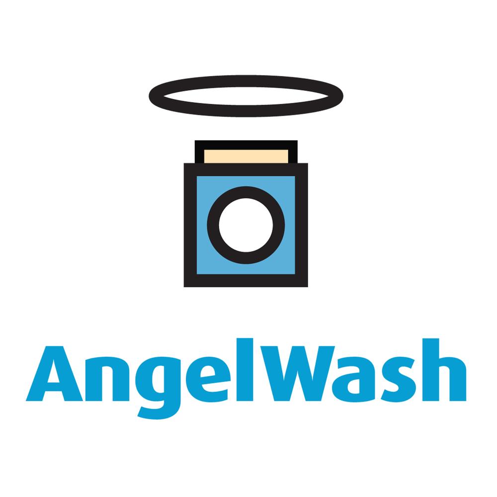 AngelWash_Logo.jpg