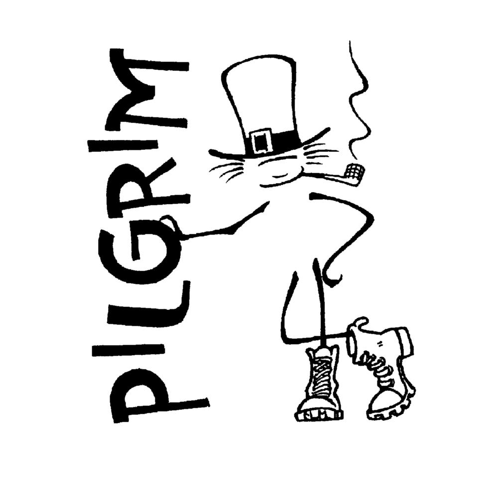 Pilgrim-logo.jpg