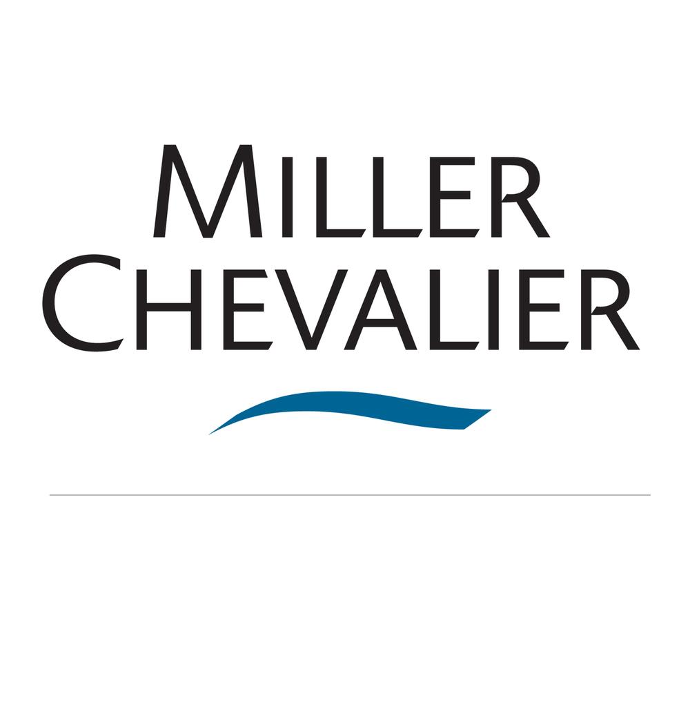 MillerChevalier.jpg