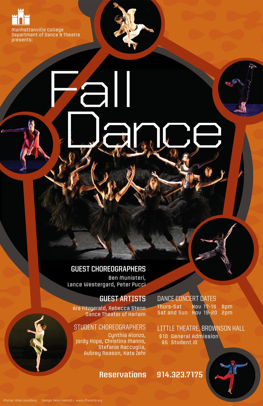 MVille_Dance_Poster_Fall2011.jpg