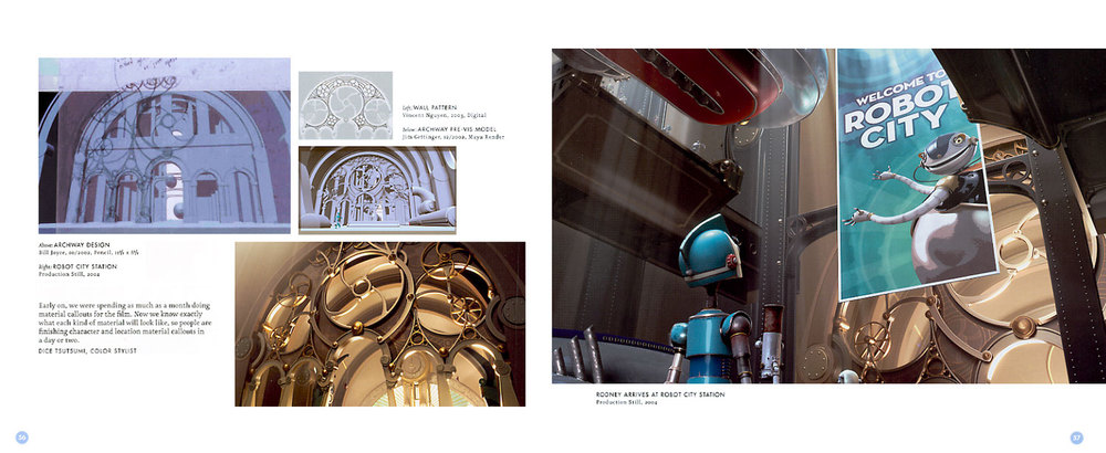 robot-city.jpg