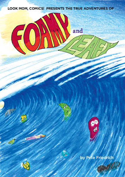 foamy.cover.jpg