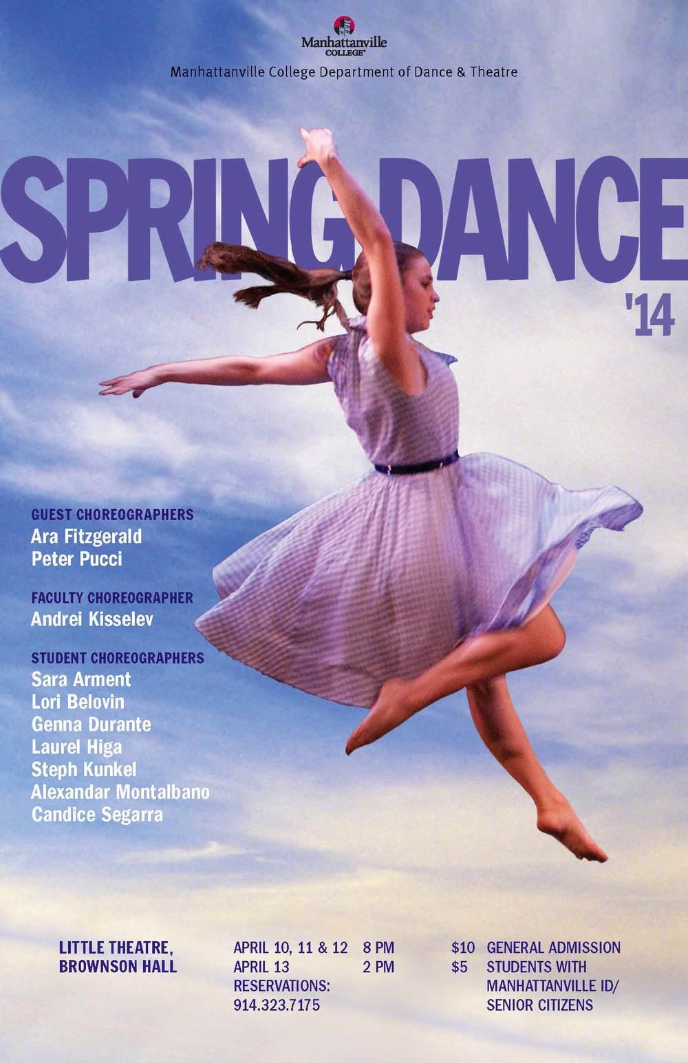 MVC-13-007 Dance2014.jpg