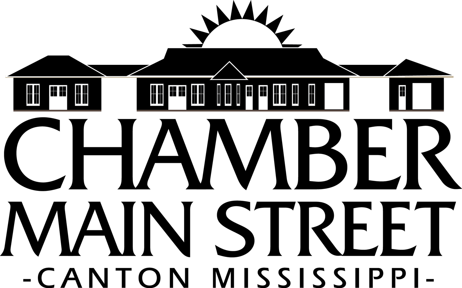 Canton Chamber Main Street Association