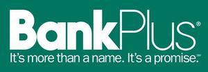 bankplus.jpg