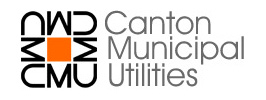 canton-municipal-utilities.jpg