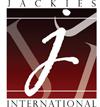 jackies.JPG
