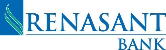 Renasant Logo Color.jpg