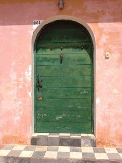 green door.jpg