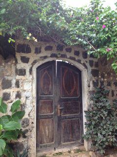 island door.jpg