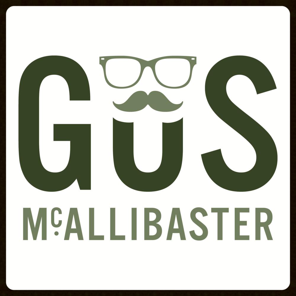 gusLogoFull.jpg