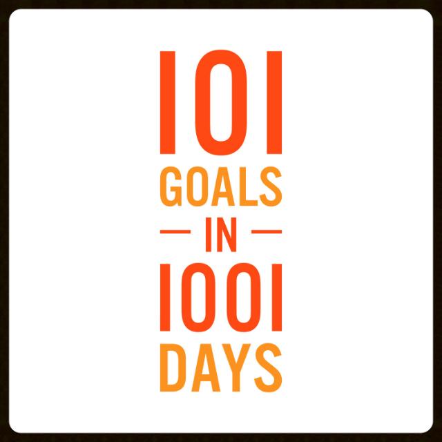 101in1001.jpg