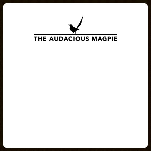 audaciousMagpie.jpg