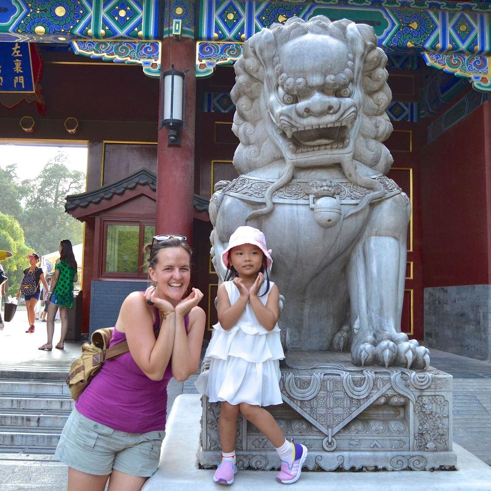 China Personal.jpg