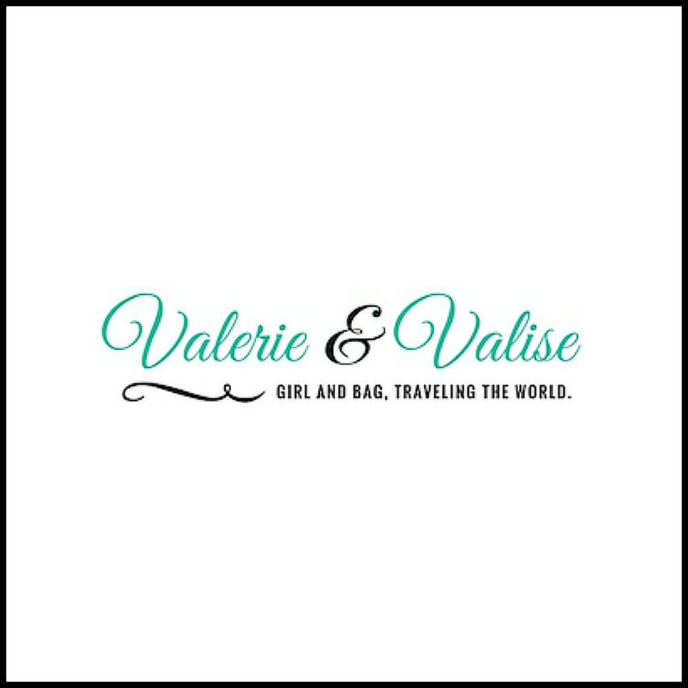 valerie and valise cameroon