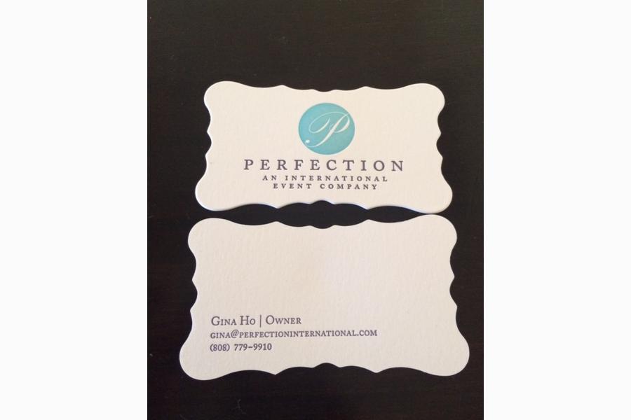perfection-02.jpg