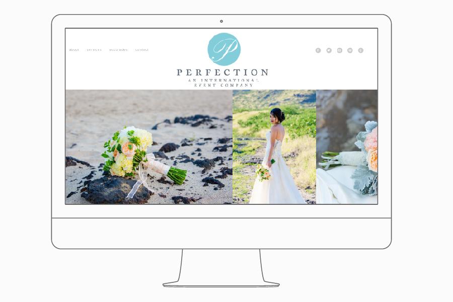 perfection-03.jpg