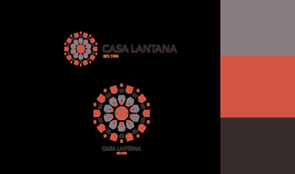 CasaLantana-06.png