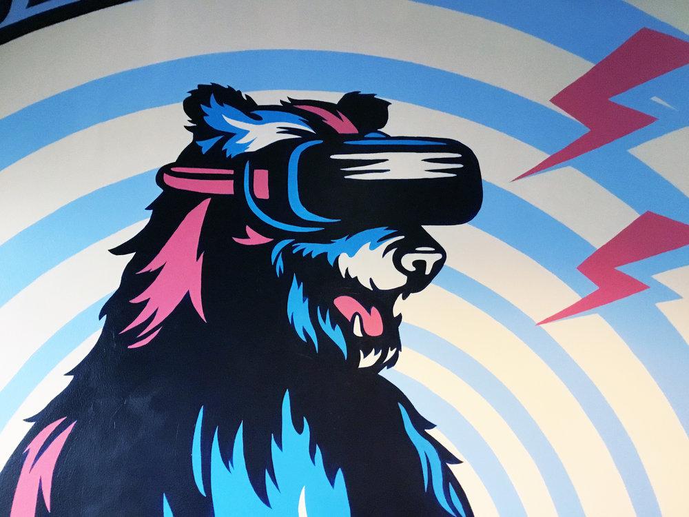 Haystack_Mural-VRbear_closeup.jpg