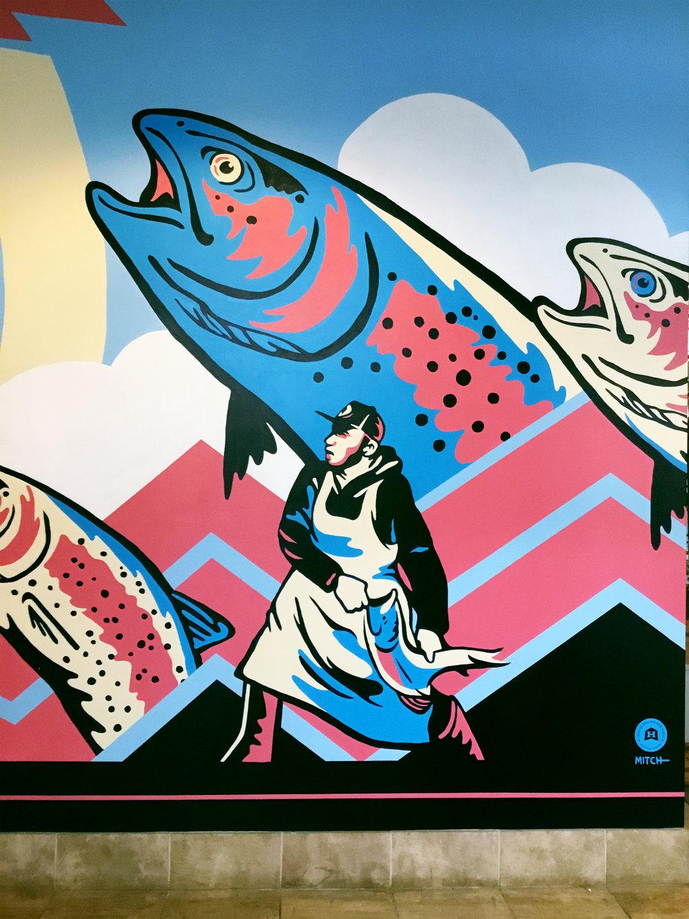 fishthrower_detail.jpg
