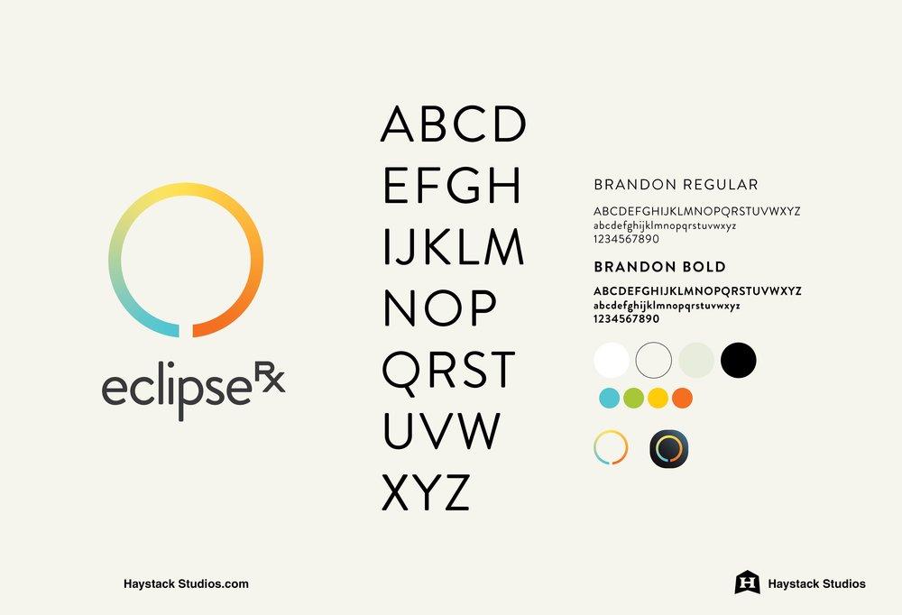 HS_EclipseRx_ministyleguide-08.jpg
