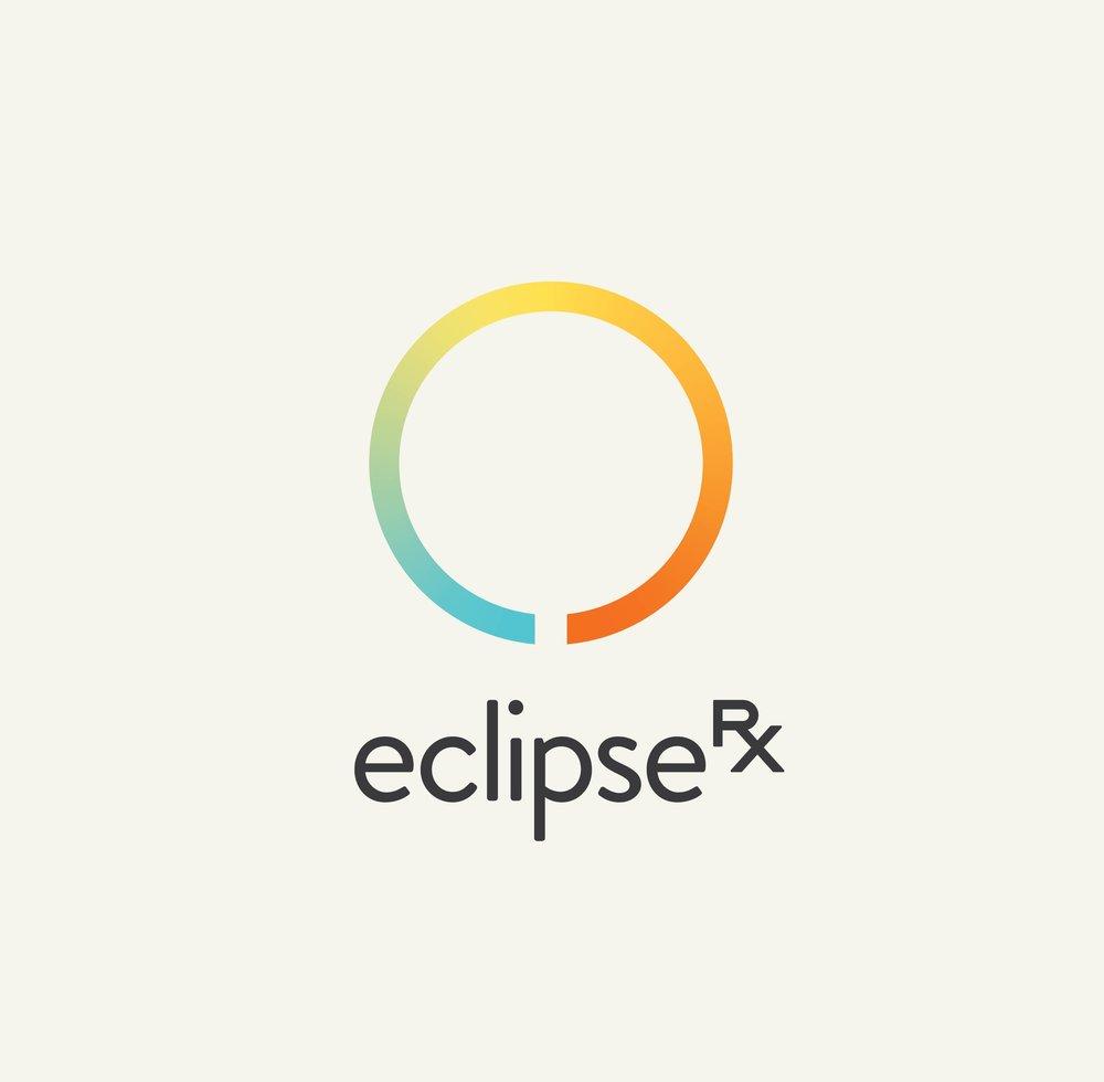 HS_EclipseRx_socialpost-05.jpg