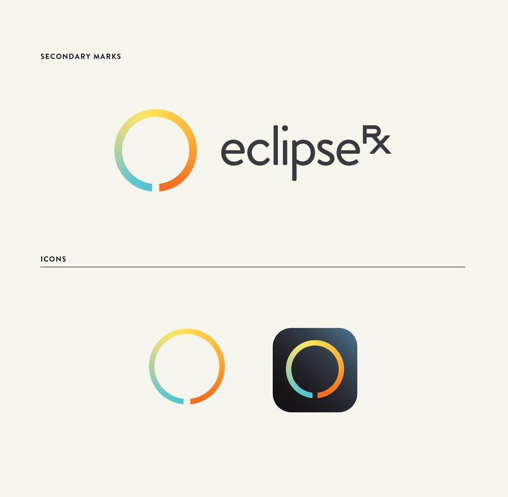 HS_EclipseRx_socialpost-06.jpg