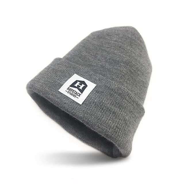 This soft and stylish Haystack Beanie is proudly made in the USA and will hug your head to make it instantly warm. At just $29, shipping + taxes are included in the price. Check out the link in our profile for more info. . . #beanie #fashion #apparel #designer #creatingstuffforgoodpeople #haystackstudios #hat #warm #winterfashion #pnw #makersmovement #seattle #first #smallbusinessowner #smallbatch