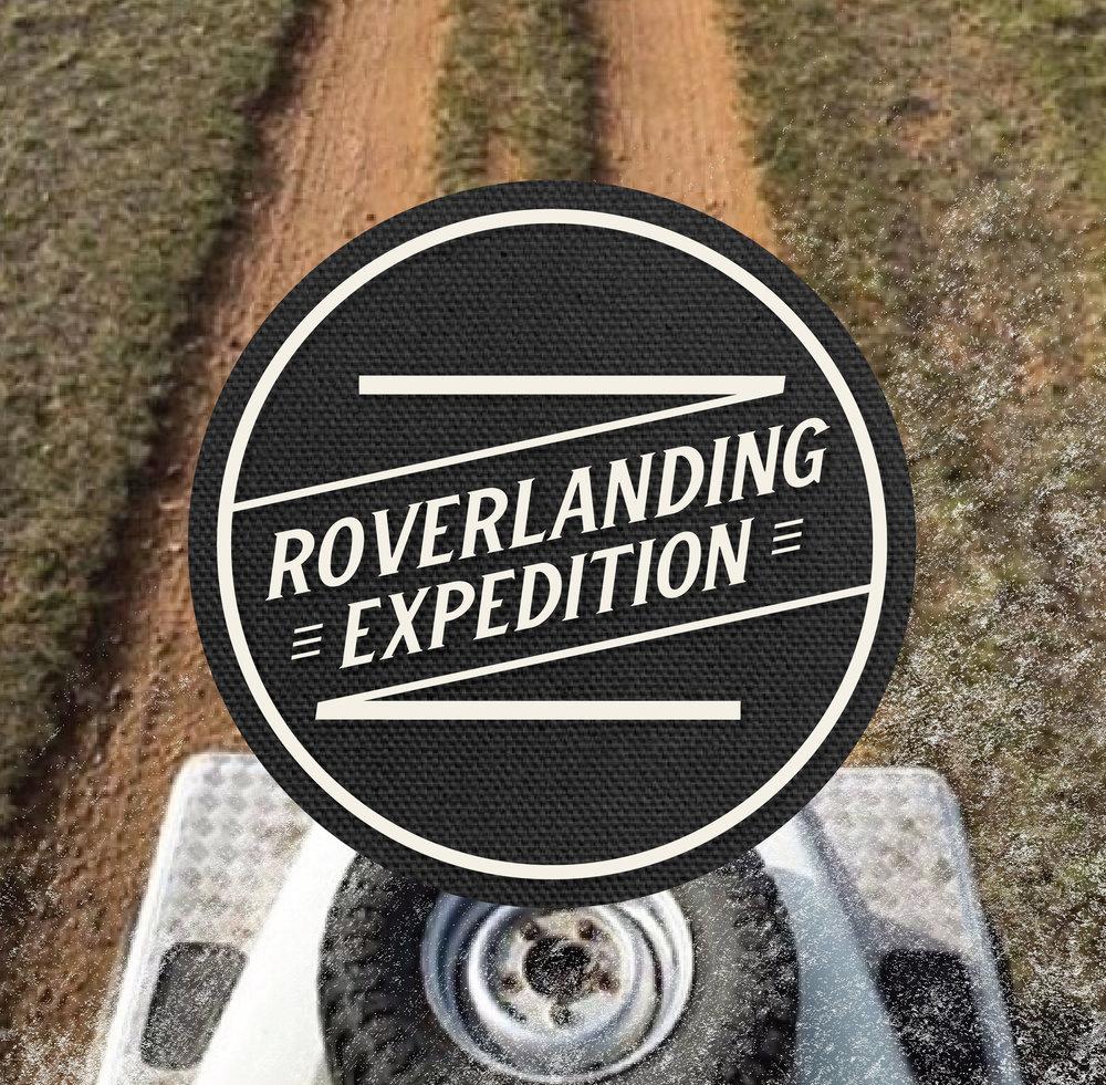 HS_RoverlandingExpedition_logo_ocialpost-14.jpg