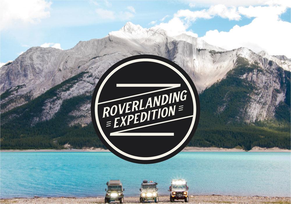 RoverlandingExpedition_globalpiclogo-05.jpg