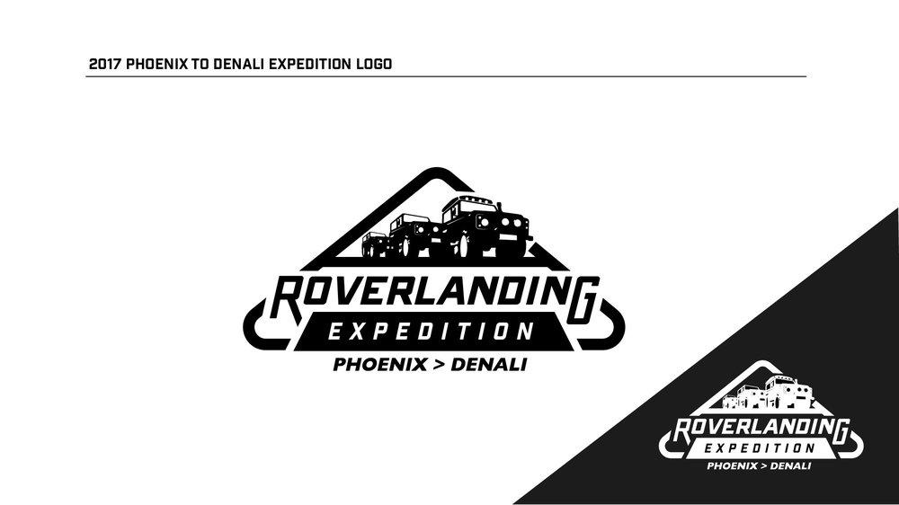 RoverlandingExpedition_PHX>Denalipgs-10.jpg