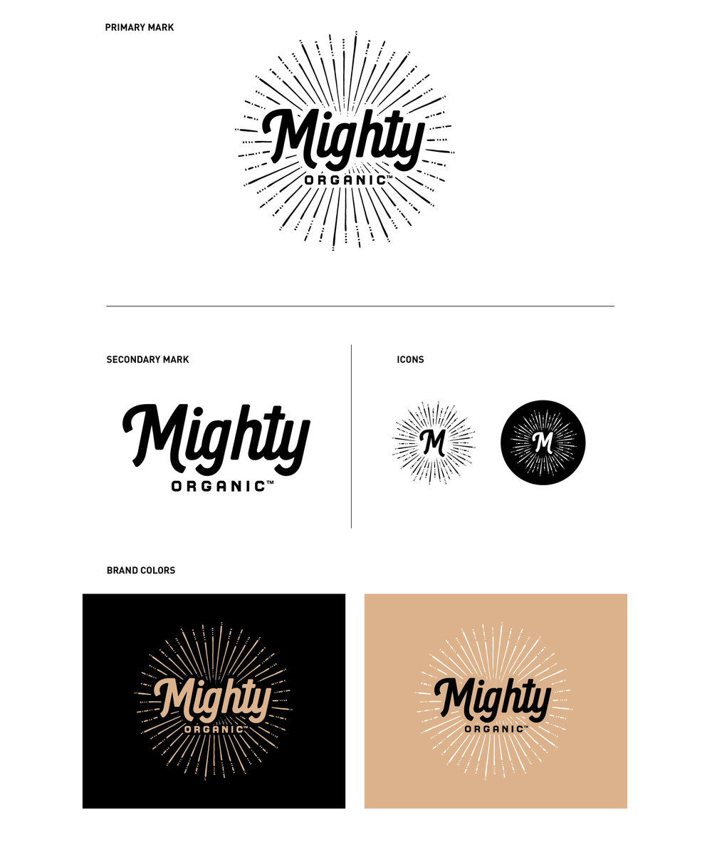 Mighty_splashpg-07.jpg