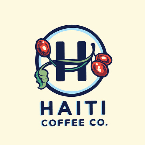 #tbt When we developed the Haiti Coffee Co. brand. The brand mark represents the growth in process to rebuilding the Haiti coffee industry. You can buy beans online at haiticoffee.com  #design #branding #brand #coffee #haiti #logo #packagingdesign #creatingstuffforgoodpeople #haystackstudios #farming #agriculture