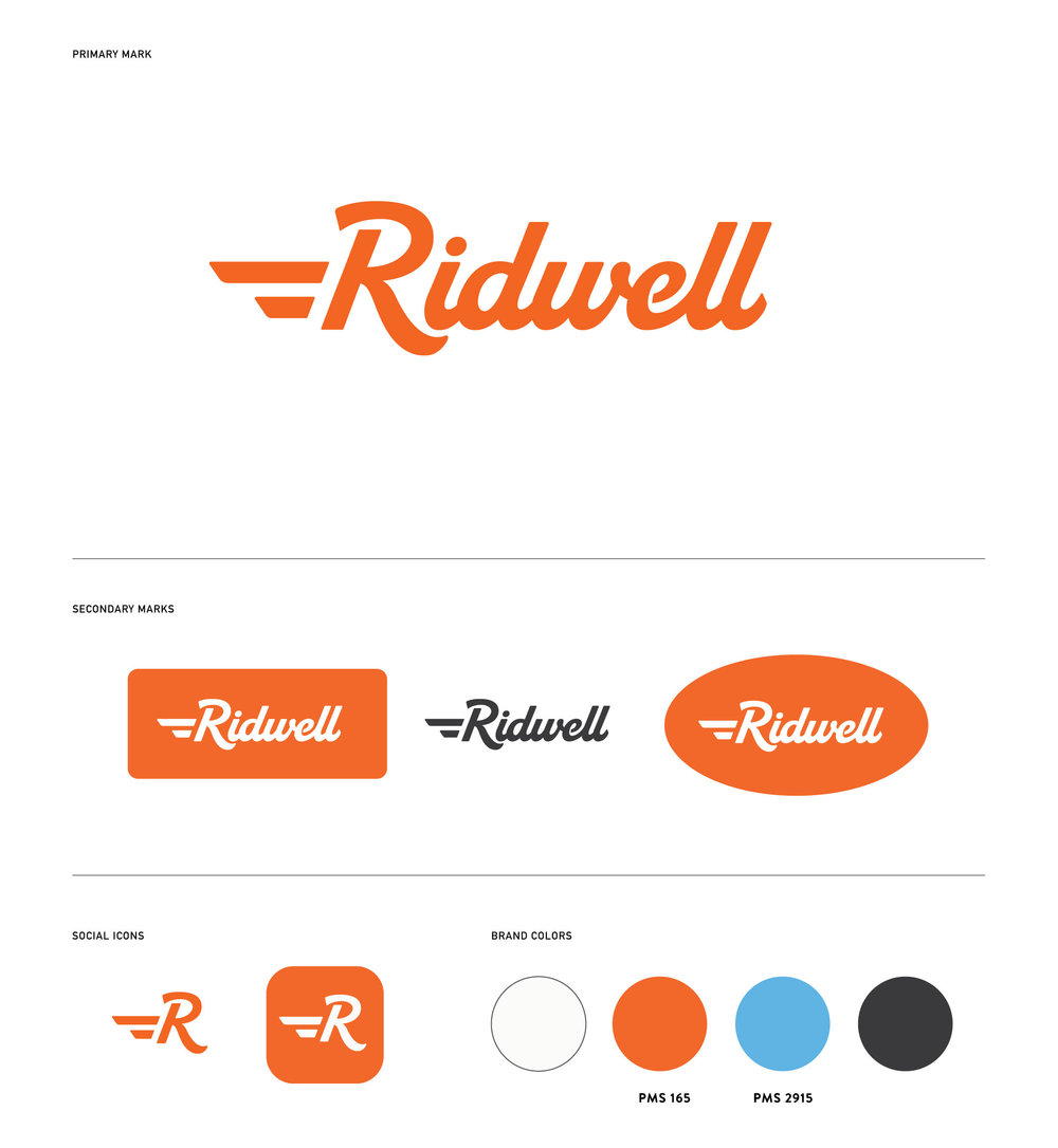 Ridwell_splashpg-B-04.jpg