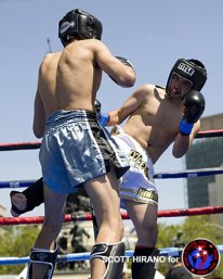 4 Danny fight pic.jpg