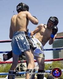 4 Danny fight pic.jpg