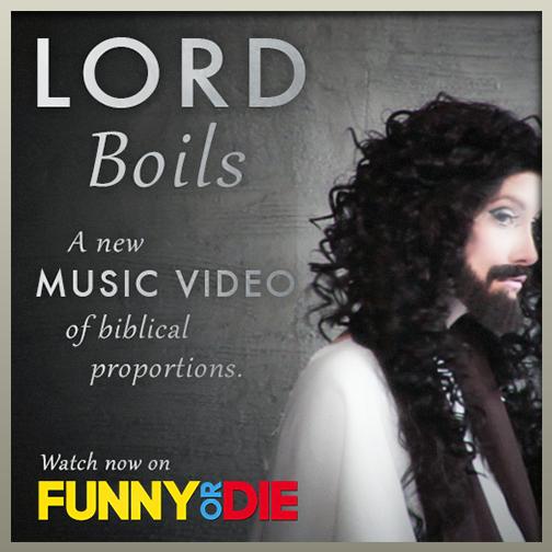 April-Kidwell-Boils-Lord.jpg