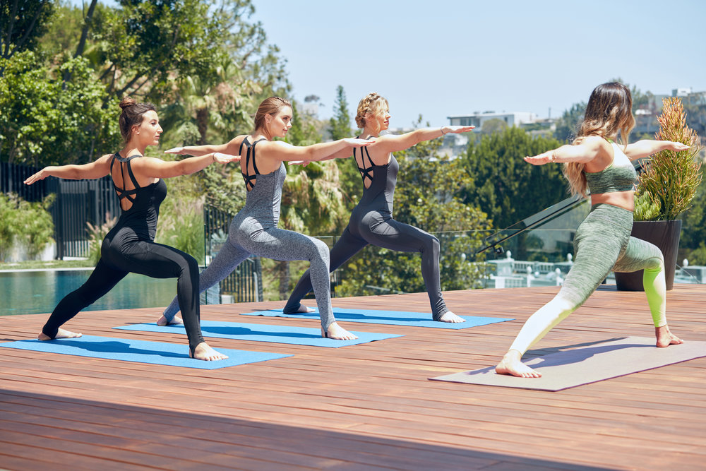 160630_EY_07-yoga-class_0761.jpg