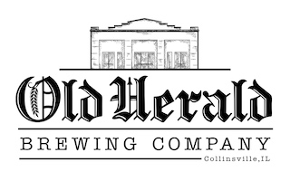 Old Herald Brewery and Distillery