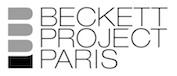 Small+BPP+logo.jpg