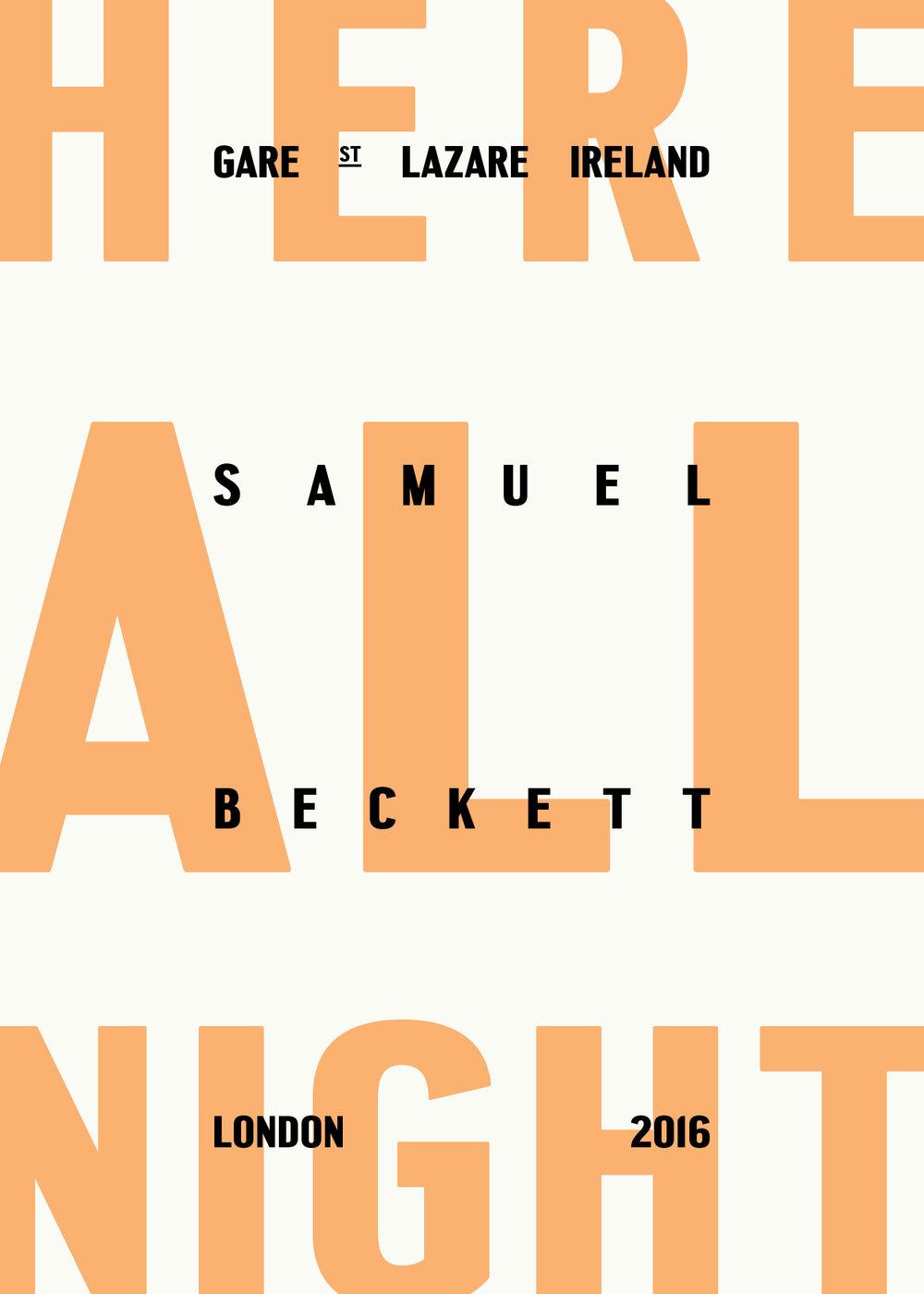 Beckett_Here_All_Night_London.jpg
