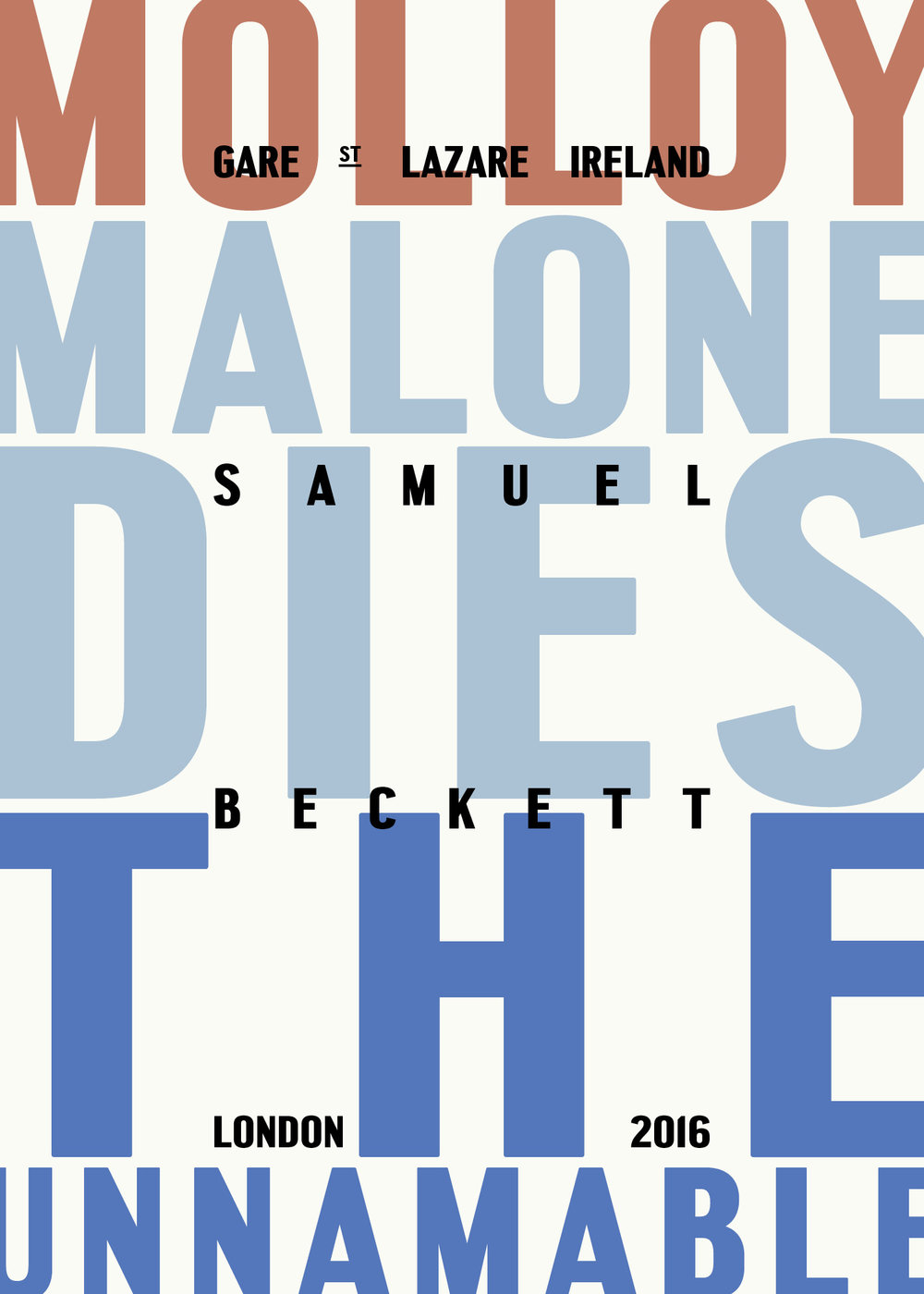 Beckett_Molloy_Malone_Unname_London.jpg