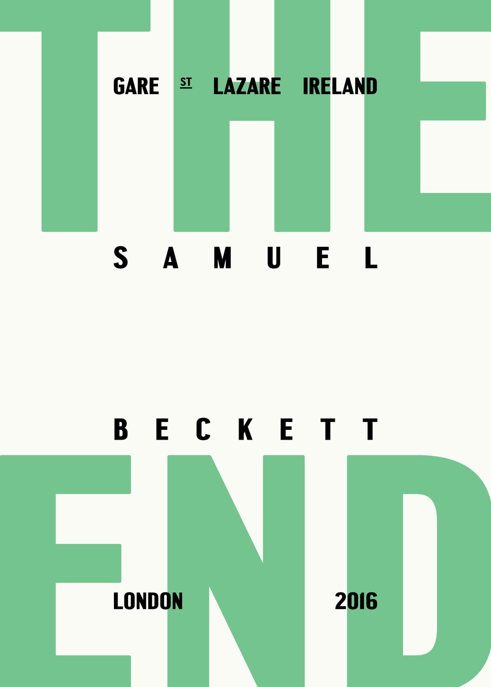 Beckett_The_End_London.jpg