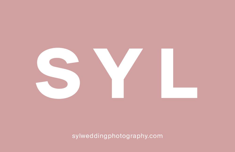 SL_VISITEKAARTJES_WEDDING_KLEURVOORSTEL_V1-1 kopiëren.jpg