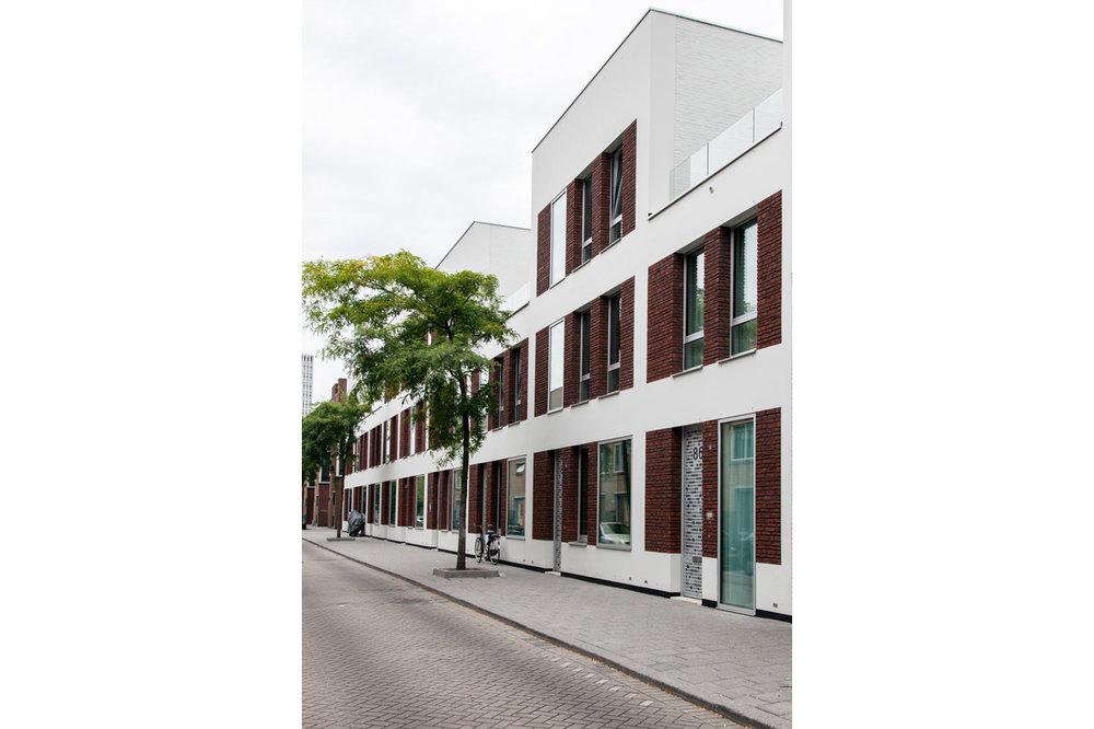 Architectuurprijs_Sylvana-Lansu (4) wit.jpg
