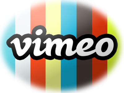 vimeo-2006.04.18-13.46.49.jpg