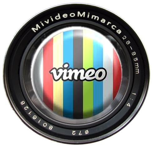 Logo vimeo MMMV.png