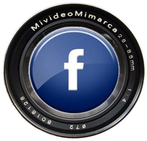 face logo MMMV.png