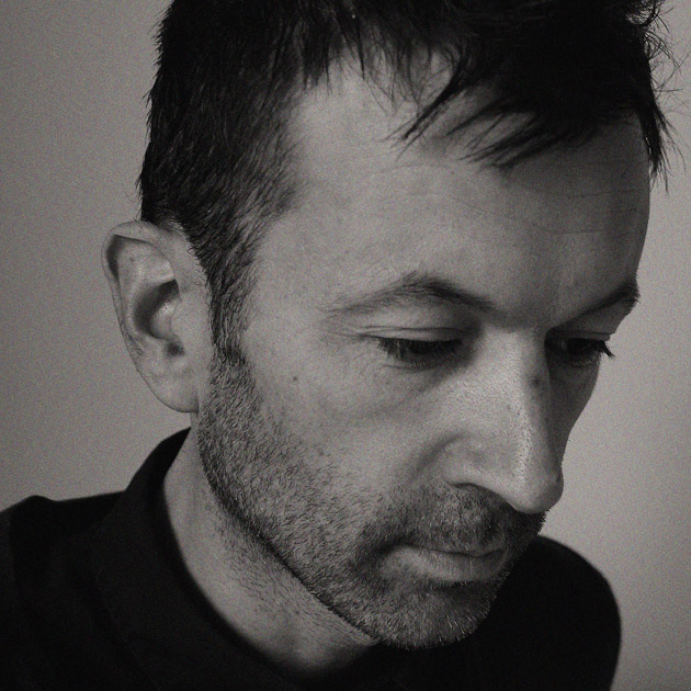Portræt2013.jpg