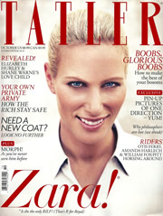 tattler-cover-oct2011.jpg